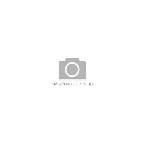 FIALHO-ARBIZA SE QUEDAN CON LA RC1600