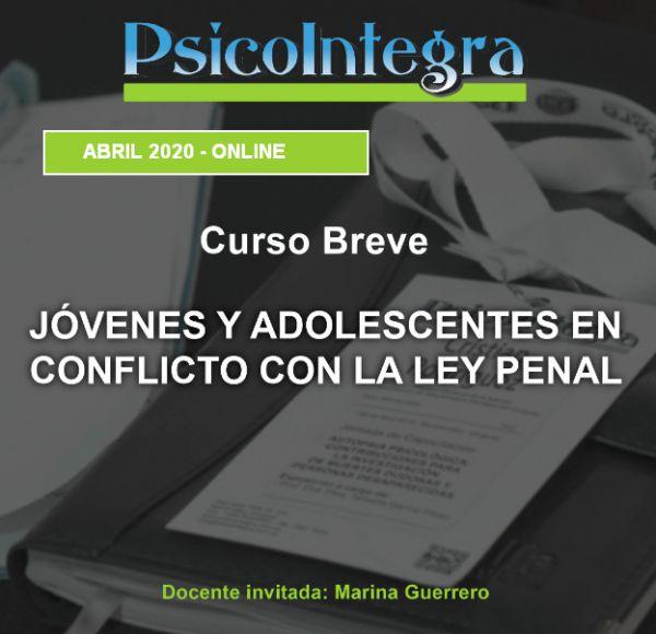 psicoanalisis-derecho2