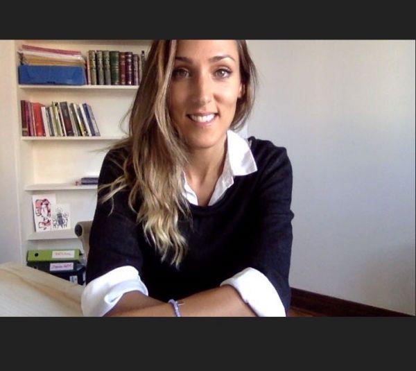 Lic. Amalia Bonino Méndez