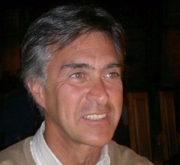 Dr. Eduardo Bonino Méndez
