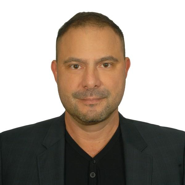 Dr. David Ramirez Acuña