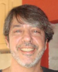 Lic. Juan Pablo Mizrahi