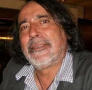Lic. Psi. Jorge Garaventa