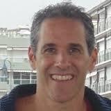 Ed. Social. Rodrigo Ayarza