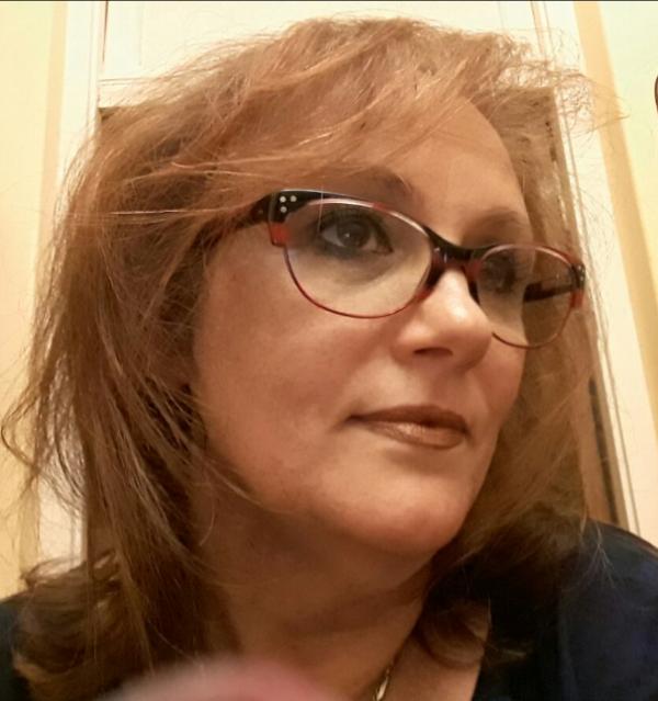 Lic. Psi. Monica Lajous Cabrera